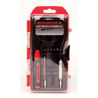Winchester .280/7mm Rifle 12 Piece Gun Cleaning Tool Kit - WIN7LR