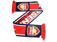 Arsenal FC Pride Of London Scarf - SALE