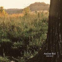 Andrew Bird : Noble Beast CD