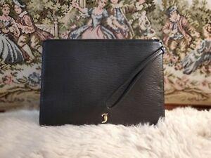 Juicy Couture  Hologram Clutch Bag