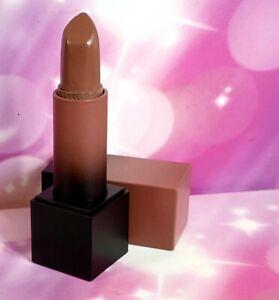 NEW NO BOX Huda Beauty Power Bullet Matte Lipstick Board Meeting