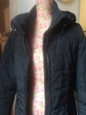 L'amie De Paris  Padded Jacket Size 12 Holiday 9may until 16 June