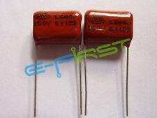 15 mm Condensateur 0.68µF 0,68uF 680nF 10pcs-Wima MKS4 0.68uF 250 V 5/% Pich