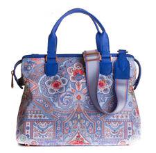 Oilily sac à main simplement ovation Handbag à Handbag Sky Blue