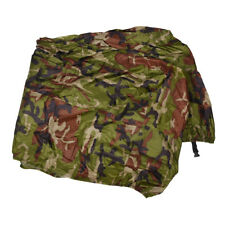 Sodial(r)moto Tarpaulin Cover Motorcycle Covers Mountain Bike Scooter Q5k5