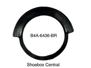 1954-1964 Ford Y-Block V8 Starter to Block Rubber Seal Spacer