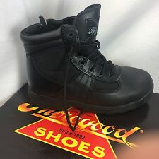 943730a7c94 Thorogood Work & Safety Unisex Adult Shoes for sale | eBay
