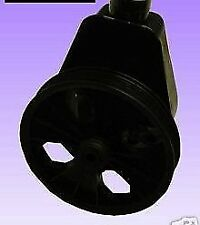 FORD FALCON FAIRMONT FAIRLANE POWER STEERING PUMP XE XF 6CYL GENUINE NEW!!