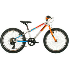 CUBE ACID 200 ACTION TEAM 2020 - KIDS 20 MOUNTAIN BIKE