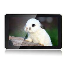 9 Pouce Android 4.4 Google Tablette PC ecran tactile capacitif TFT LCD mult W9T7