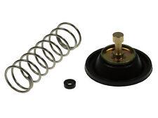 Carburador aire remate válvula honda cm 400 t tipo nc01 año 80 carburetor air cut