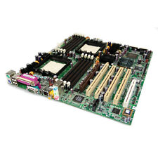 Tyan S2885ANRF Thunder K8W Dual Socket 940 Extended ATX Motherboard