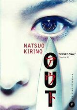 Out,Natsuo Kirino