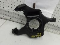 Steering Knuckle F150 Passenger Side 85 Ford Bronco 84 83 82 81 80 Right Front