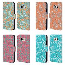 Head Designs Handy-Taschen & -Schutzhüllen für Case