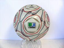 Panna Ole Inc. Size 5 Official Usa Soccer Ball