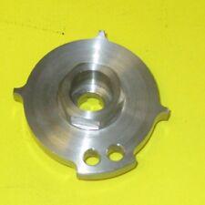 Suzuki GSF1200 Bandit 96-06 4 degré Allumage contact. Boulon sur