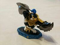 Skylanders Imaginators KING PEN Figure - Buy 4 get 1 Free