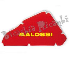 5249 - FILTRO ARIA MALOSSI RED SPONGE PIAGGIO 50 2T NRG MC3 PUREJET - POWER