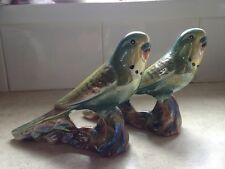 Unboxed 1960-1979 Date Range Figurines Staffordshire Pottery
