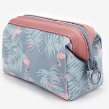 Waterproof Cosmetic Makeup Bag Travel Washing Toiletry Case Pouch Organizer