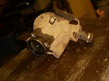03 can am outlander 4x4 400 oem front differential