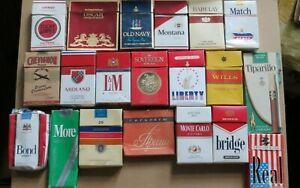 Огромные пачки сигарет купить купить электронные сигареты в магнитогорске