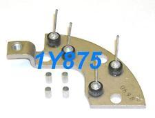 2920-01-205-8605 POS RECTIFIER REPLACES AMA-1046AS U/O 60A ALTERNATOR AMA5104UT
