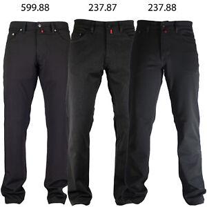 Pierre Cardin DEAUVILLE Ceramica Regular Fit Stretch Jeans Herren - 237.87, 88