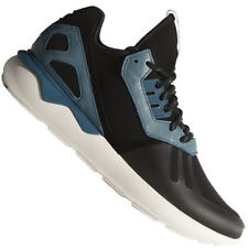 Chaussures noirs adidas pour homme, pointure 42,5
