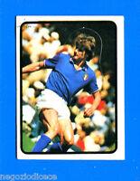 CALCIATORI PANINI 1982-83 Figurina-Sticker n. 291 - NAZIONALE -New