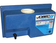 JOBEC Wall Mounted Warm Wash Electric Water Heater Unit 220v Bathroom & Kitchen