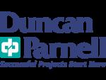 Duncan-Parnell Inc