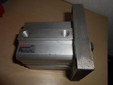Norgren  Zylinder - RM/92063 , Dm 63 - Hub 50 1 bis 10 Bar - Pneumatik Zylinder