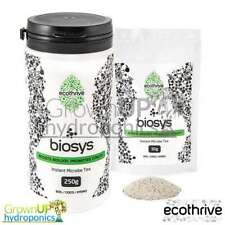 More details for ecothrive biosys - instant compost tea - microbe fuel