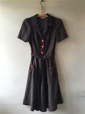 Reproduction Everyday Vintage Dresses for Women
