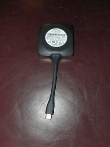 Barco button clickshare R9861500D01C  USB-C for CSE-800, CSE-200, 200+, CS-100