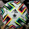 new uefa euro 2020 uniforia fifa approved A+of Official Match Ball Size 5