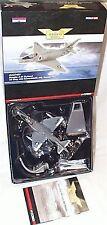 Douglas A-4F Skyhawk nos Nevada 1977 Corgi Escala 1-72 aa37403 Nuevo En Caja Ltd Ed