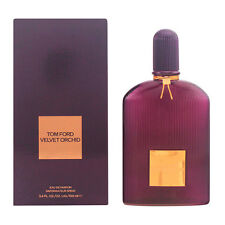 Perfumes de mujer Tom Ford