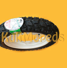 Simson Rad Winter Reifen 12 Zoll SR50 SR80 M+S SD50 Albatros Heidenau K57