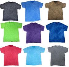 Gildan Regular Size 100% Cotton T-Shirts for Men