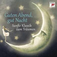 Gut's - Musik-CD
