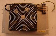 Fanuc A05B-2051-C905 Nmb 4715Ps-232-B30 1 Phase