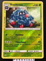 VF Français SL10-17//214 Bouldeneu Pokemon Rare