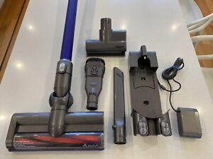 Dyson DC59 Animal Cordless Stick Vacuum