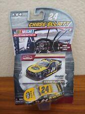 2016 Darlington Wave Throwback Chase Elliott Napa Auto l 1/64 NASCAR Authentics