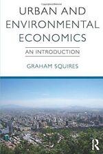 Social & Economic History