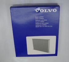 Volvo Pollen filter XC90, V70, XC70, S60 30630753