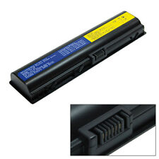 Batteria 6 celle per HP Compaq HSTNNLB311 HSTNN-LB311 HSTNNLB42 HSTNN-LB42